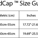 radcap-size-chart