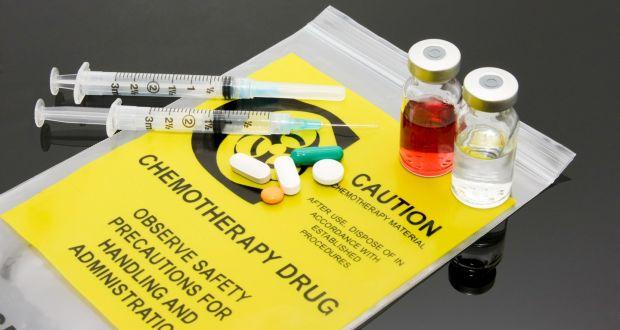 Chemo_Drugs